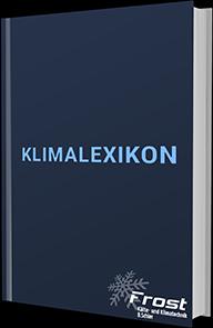 klimalexikon